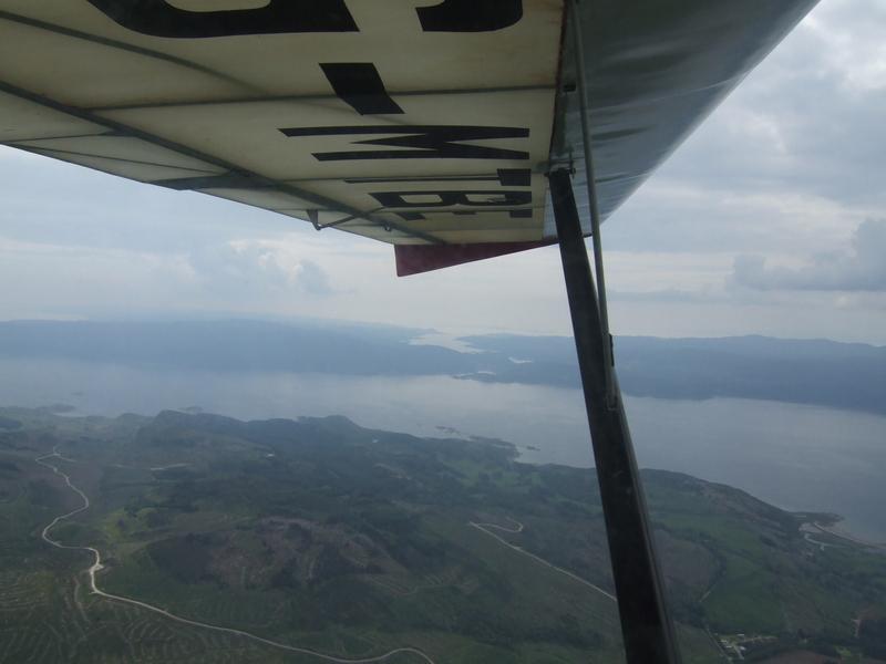 DSCF0233 /images/flyuk-2007/DSCF0233.jpg